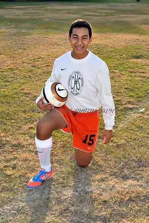 freshman soccer (16)