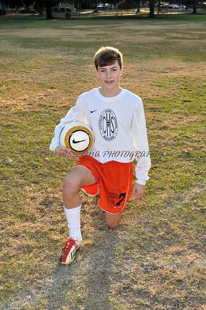 freshman soccer (17)