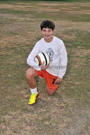 freshman soccer (5)