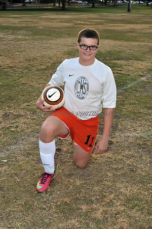 freshman soccer (12)