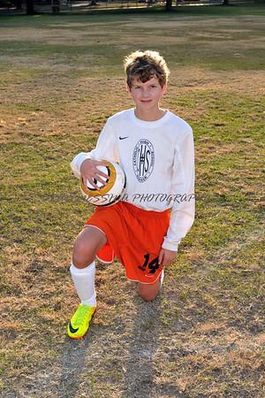 freshman soccer (19)