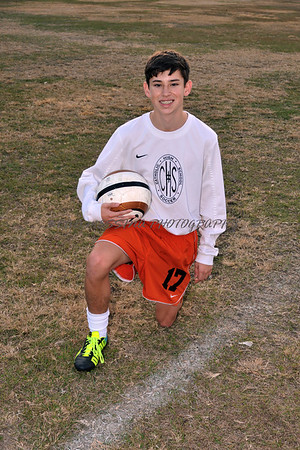 freshman soccer (10)