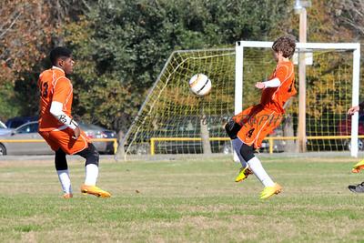 fresh soccer 1-4 (19)