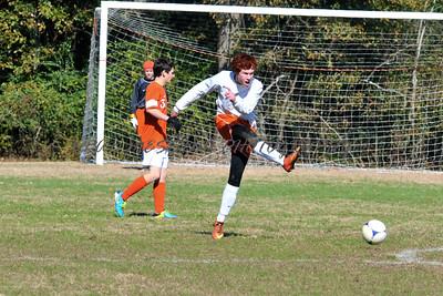 fresh soccer 1-4 (144)