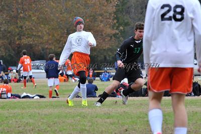 fresh soccer 1-4 (97)