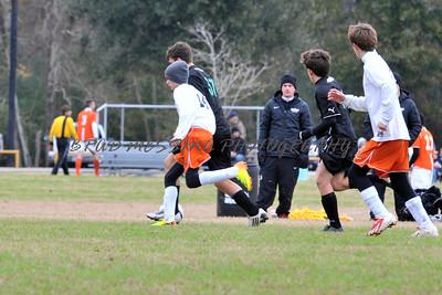fresh soccer 1-4 (100)