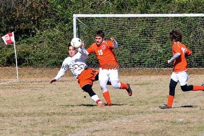 fresh soccer 1-4 (118)