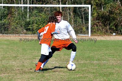 fresh soccer 1-4 (120)
