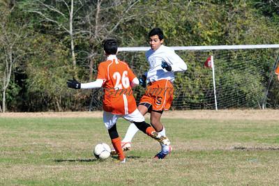 fresh soccer 1-4 (131)