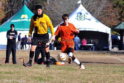 fresh soccer 1-4 (7)