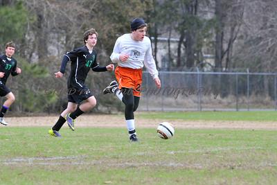 fresh soccer 1-4 (110)