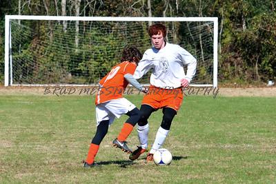 fresh soccer 1-4 (119)