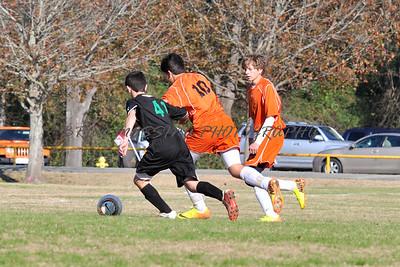 fresh soccer 1-4 (21)