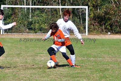 fresh soccer 1-4 (122)