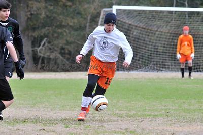 fresh soccer 1-4 (72)
