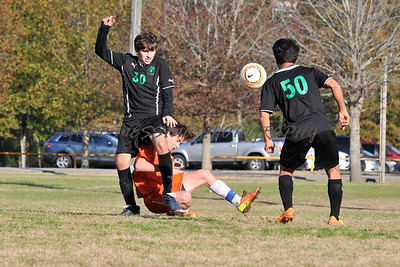 fresh soccer 1-4 (30)