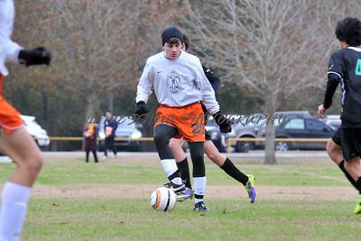 fresh soccer 1-4 (53)