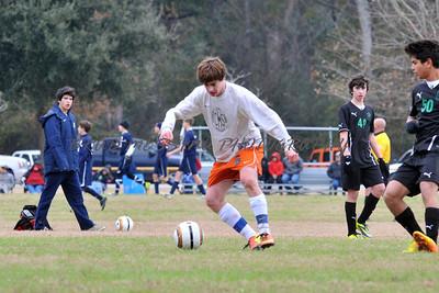 fresh soccer 1-4 (81)