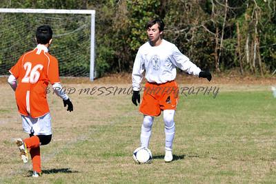 fresh soccer 1-4 (126)