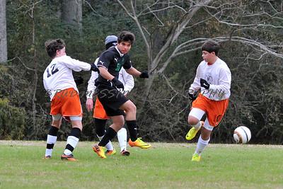 fresh soccer 1-4 (48)