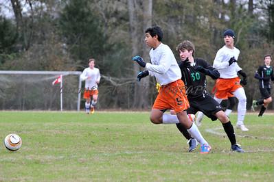 fresh soccer 1-4 (59)