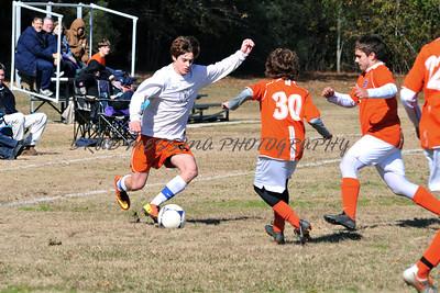 fresh soccer 1-4 (127)