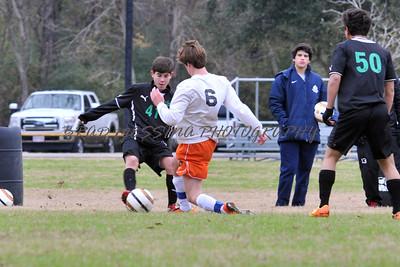 fresh soccer 1-4 (47)