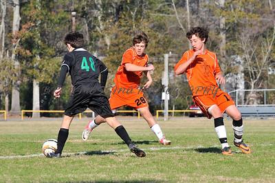 fresh soccer 1-4 (24)