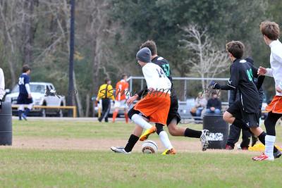 fresh soccer 1-4 (101)