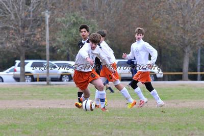 fresh soccer 1-4 (42)