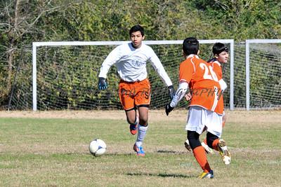 fresh soccer 1-4 (129)
