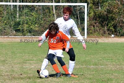 fresh soccer 1-4 (121)