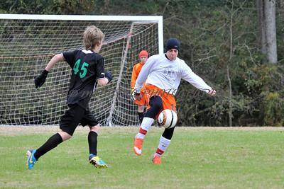 fresh soccer 1-4 (67)