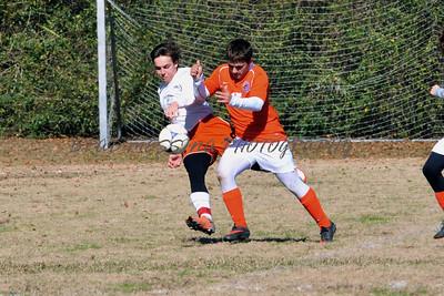 fresh soccer 1-4 (117)
