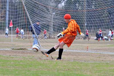 fresh soccer 1-4 (39)