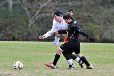 fresh soccer 1-4 (99)