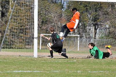 fresh soccer 1-4 (14)