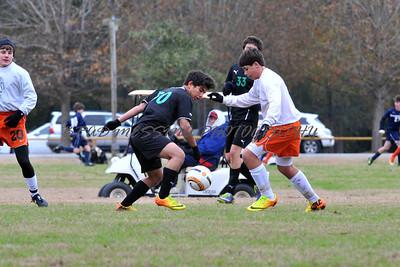 fresh soccer 1-4 (55)