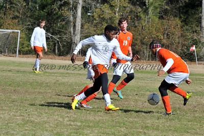 fresh soccer 1-4 (116)