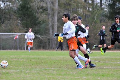 fresh soccer 1-4 (58)