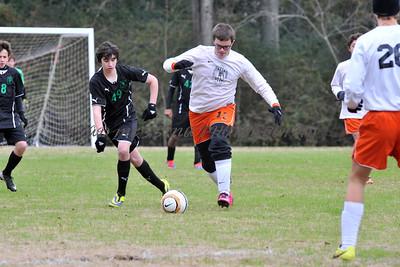 fresh soccer 1-4 (60)
