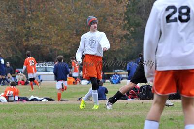fresh soccer 1-4 (98)