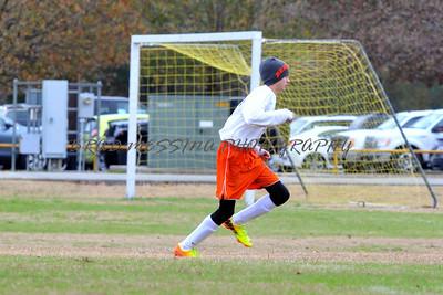 fresh soccer 1-4 (91)
