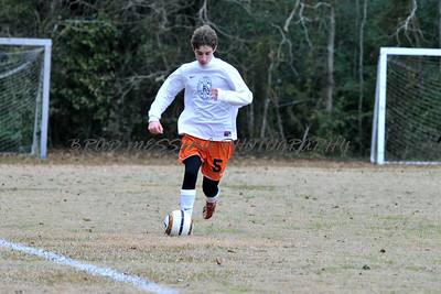fresh soccer 1-4 (74)