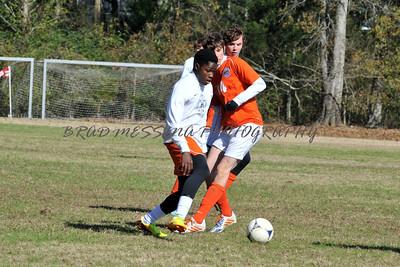 fresh soccer 1-4 (114)