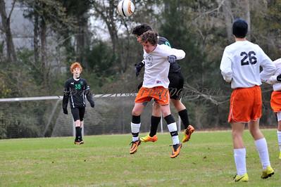 fresh soccer 1-4 (49)