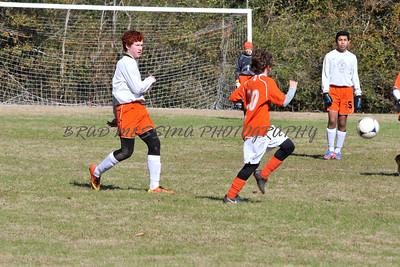 fresh soccer 1-4 (112)