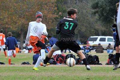 fresh soccer 1-4 (96)