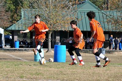 fresh soccer 1-4 (5)