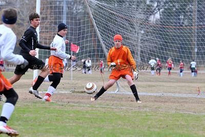 fresh soccer 1-4 (44)